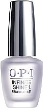 Духи, Парфюмерия, косметика Базовое покрытие для ногтей - O.P.I. Infinite Shine 1 Primer