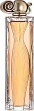 Духи, Парфюмерия, косметика Givenchy Organza - Парфюмированная вода