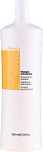 Духи, Парфюмерия, косметика Реструктуризирующий шампунь для сухих волос - Fanola Restructuring Shampoo