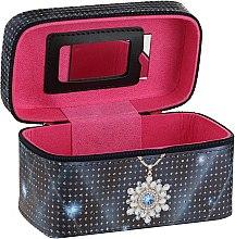 """Шкатулка для украшений """"Jewellery Winter"""", S, 96822 - Top Choice — фото N2"""