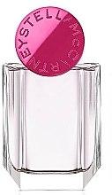Духи, Парфюмерия, косметика Stella Mccartney Pop - Парфюмированная вода (тестер без крышечки)