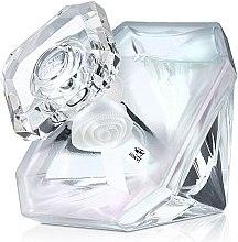 Духи, Парфюмерия, косметика Lancome La Nuit Tresor Musc Diamant - Парфюмированная вода (тестер без крышечки)