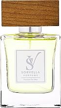 Духи, Парфюмерия, косметика Sorvella Perfume BAF - Духи
