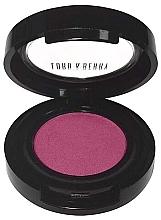 Духи, Парфюмерия, косметика Тени для век - Lord & Berry Seta Eye Shadow Pressed Powder