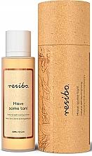 Духи, Парфюмерия, косметика Натуральный тоник для автозагара - Resibo Have Some Tan! Natural Self-Tanning Toner