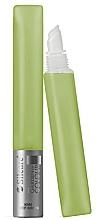 Духи, Парфюмерия, косметика Масло для ногтей и кутикулы, в палочке - Silcare The Garden Of Colour Kiwi Deep Green