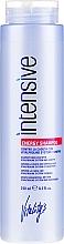 Духи, Парфюмерия, косметика Шампунь против выпадения волос - Vitality's Intensive Energy Shampoo