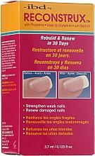 Духи, Парфюмерия, косметика Укрепляющее масло для ногтей - IBD Reconstrux Nail