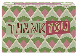 Духи, Парфюмерия, косметика Мыло для рук - Bath House Hand Soap Thank You