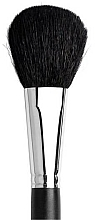 Духи, Парфюмерия, косметика Кисть для макияжа - Fontana Contarini Powder Brush