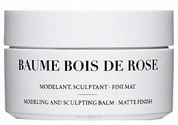 Духи, Парфюмерия, косметика Моделирующий бальзам для волос - Leonor Greyl Baume Bois De Rose