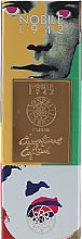 Духи, Парфюмерия, косметика Nobile 1942 Vespri Esperidati Exceptoinal Edotion - Парфюмированная вода