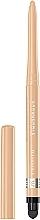 Духи, Парфюмерия, косметика Автоматический карандаш для век - Rimmel Exaggerate Waterproof Eye Definer