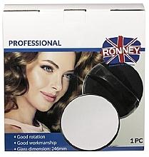 Духи, Парфюмерия, косметика Зеркало 193 - Ronney Professional Mirror Line