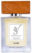Духи, Парфюмерия, косметика Sorvella Perfume S-CRD - Духи