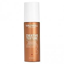 Духи, Парфюмерия, косметика Воск для волос - Goldwell Style Sign Creative Texture Strong Mousse Wax
