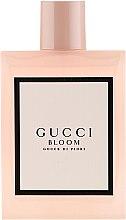 Духи, Парфюмерия, косметика Gucci Bloom Gocce di Fiori - Туалетная вода