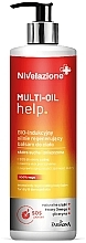 Духи, Парфюмерия, косметика Бальзам для тела - Farmona Nivelazione Multi-oil Help Body Balm