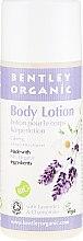"""Духи, Парфюмерия, косметика Лосьон для тела """"Успокаивающий"""" - Bentley Organic Body Care Calming Body Lotion"""
