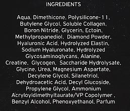Увлажняющий крем для лица - Frezyderm Diamond Velvet Moisturizing Cream For Ripe Skin — фото N4