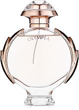 Духи, Парфюмерия, косметика Paco Rabanne Olympea - Парфюмированная вода
