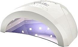Духи, Парфюмерия, косметика UV/LED-лампа - Semilac 24/48W
