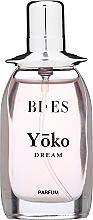 Духи, Парфюмерия, косметика Bi-es Yoko Dream - Парфюмированная вода (мини)