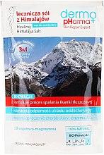 Духи, Парфюмерия, косметика Лечебная соль - Dermo Pharma Skin Repair Expert Healing Himalaya Salt