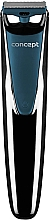 Духи, Парфюмерия, косметика Электробритва - Concept ZA7040 Blade Trimmer