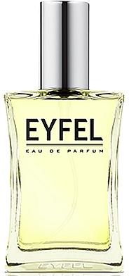 Eyfel Perfume K-126 - Парфюмированная вода — фото N1