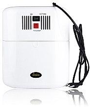 Духи, Парфюмерия, косметика УФ-лампа для сушки гелевых покрытий, 36Вт с таймером - Choice UV Timerlamp Retractable