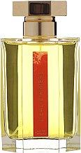 Духи, Парфюмерия, косметика L'Artisan Parfumeur L`eau D`ambre - Туалетная вода