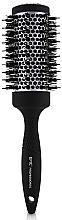 "Духи, Парфюмерия, косметика Брашинг для волос, 63 мм - Wet Brush Pro Epic MultiGrip BlowOut Round Brush #2"" Medium"