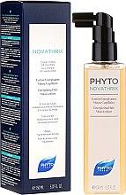 Духи, Парфюмерия, косметика Бодрящее ухаживающее средство против выпадения волос - Phyto PhytoNovathrix Energizing Hair Mass Lotion