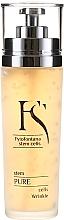 Духи, Парфюмерия, косметика Антивозрастной очищающий гель - Fytofontana Stem Cells Pure Anti-Wrinkle Cleansing Gel