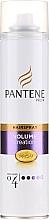 Духи, Парфюмерия, косметика Лак для волос экстрасильной фиксации - Pantene Pro-V Volume Creation Hair Spray