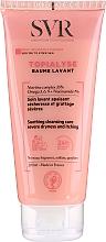 Духи, Парфюмерия, косметика Очищающий бальзам для лица и тела - SVR Topialyse Baume Lavant