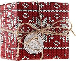 Духи, Парфюмерия, косметика Натуральное мыло, сердечки - Essencias De Portugal Tradition Ancient Soap