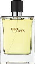 Духи, Парфюмерия, косметика Hermes Terre dHermes - Туалетная вода