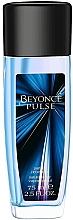 Духи, Парфюмерия, косметика Beyonce Pulse - Дезодорант-спрей