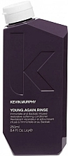 Духи, Парфюмерия, косметика Укрепляющий антивозрастной кондиционер - Kevin.Murphy Young Again Rinse