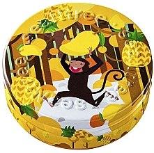 Духи, Парфюмерия, косметика Крем для рук паровой Ананас Манго - SeaNtree Steam Hand Butter Cream