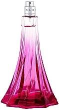 Духи, Парфюмерия, косметика Christian Siriano Silhouette in Bloom - Парфюмированная вода (тестер без крышечки)