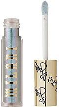 Духи, Парфюмерия, косметика Блеск для губ - Milani Ludicrous Lights Lip Gloss