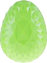 Духи, Парфюмерия, косметика Щетка для волос, пастельный лайм - Twish Spiky 2 Hair Brush Pastel Lime