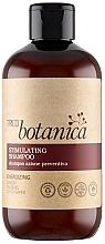 Духи, Парфюмерия, косметика Стимулирующий шампунь для волос - Trico Botanica Energia