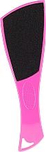 Духи, Парфюмерия, косметика Терка для ног, 2536, розовая - Donegal