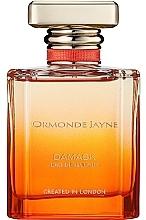 Духи, Парфюмерия, косметика Ormonde Jayne Damask - Парфюмерная вода