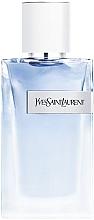Духи, Парфюмерия, косметика Yves Saint Laurent Y Eau Fraiche - Туалетная вода