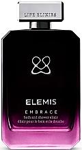 """Духи, Парфюмерия, косметика Эликсир для ванны и душа """"Гармония чувств"""" - Elemis Life Elixirs Embrace Bath & Shower Oil"""